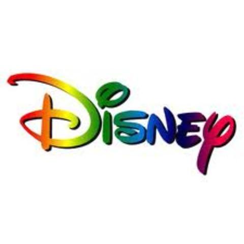 Disney First Open
