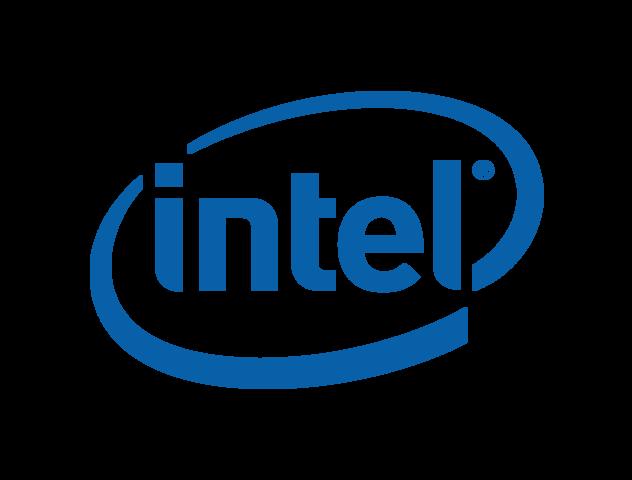 Fundacion de Intel Corporation
