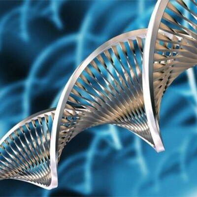 Historia de la Ingenieria Genetica timeline