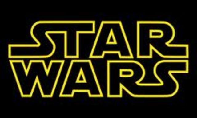 Star Wars Released