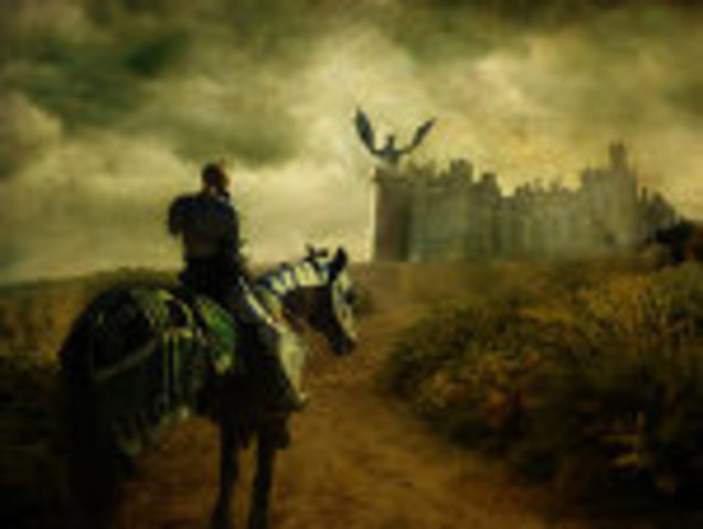 Old English and Medieval Periods