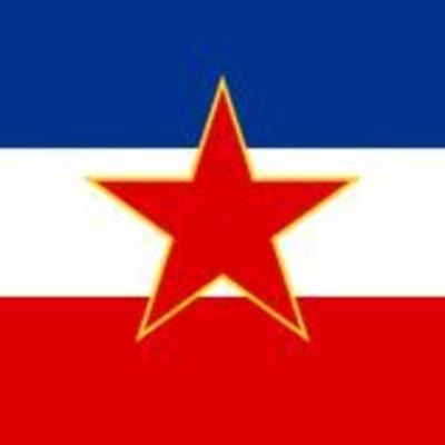 Yugoslavia timeline