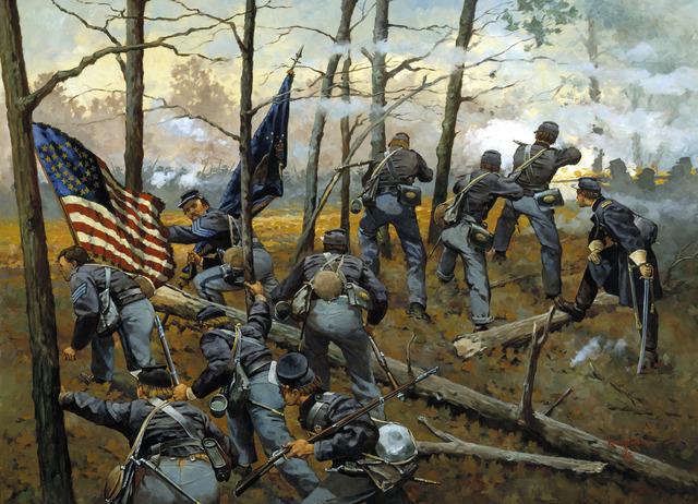 The Black Hawk War