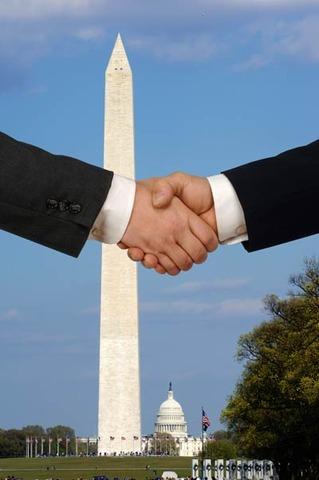 First Regulation on Lobbying