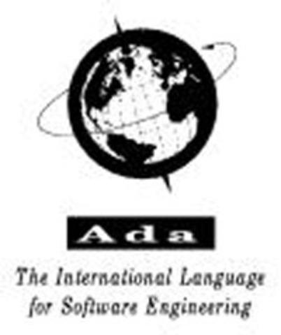 Lenguaje ADA
