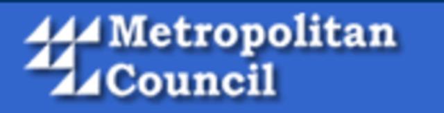MetroPolitan Council Makes Changes