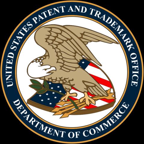 The U.S. Patent System
