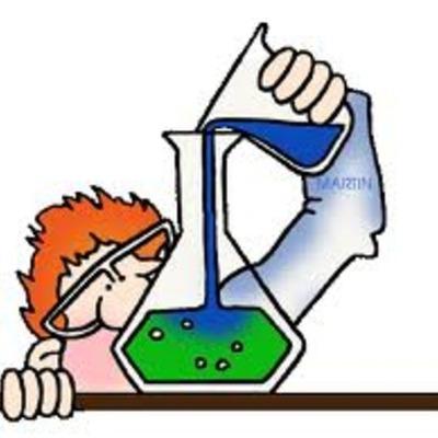 General Chemistry 1 Summer 2012 timeline
