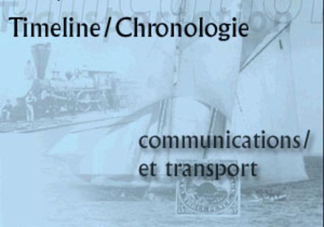 CRBC becomes CBC