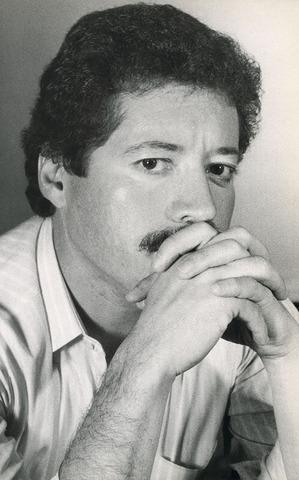 Luis Donaldo Colosio is assasinated