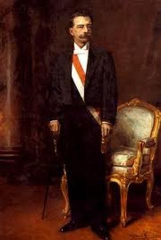 Eduardo López de Romaña y Alvizuri