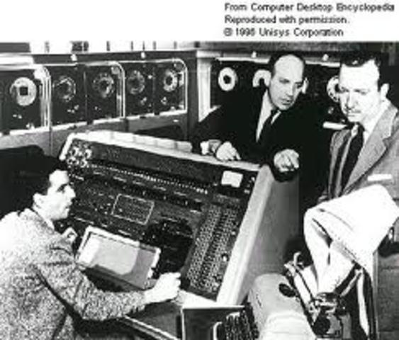 desarrollo de transistores