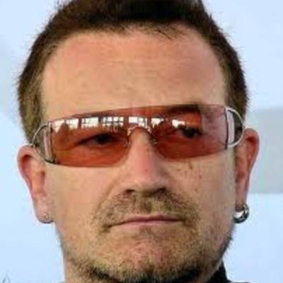 Bono timeline