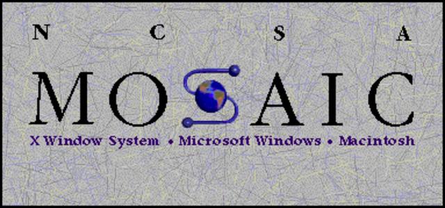 Primer navegador