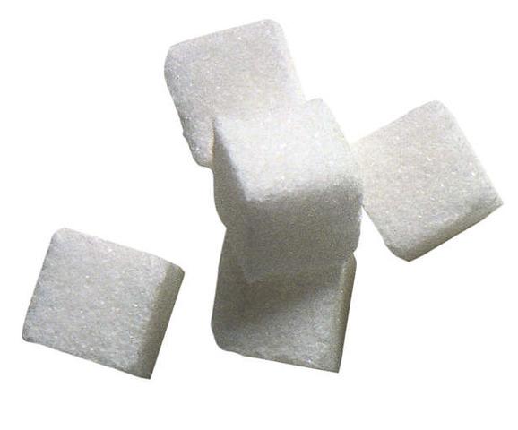 Sugar Act Enacted