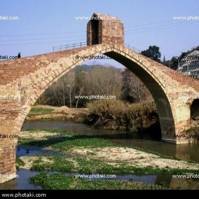 Hitoria de la Ingeneria Estructural timeline