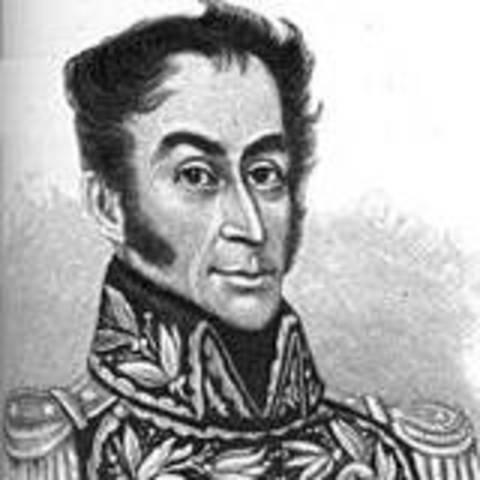 napoleon triggers Revolution