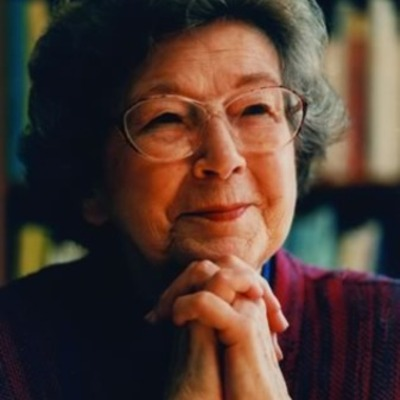 Beverly Cleary timeline