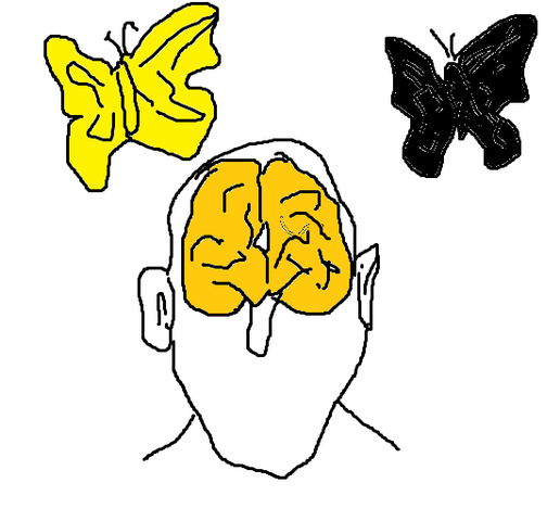 Psicoanalisis hace enfasis a los procesos mentales