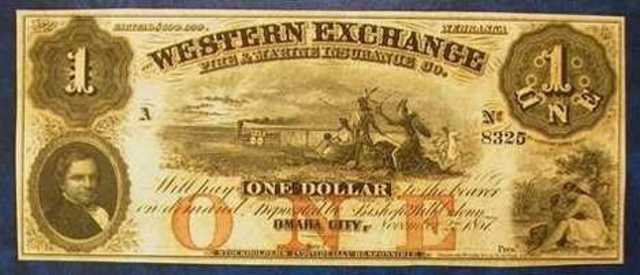 State Bank Notes