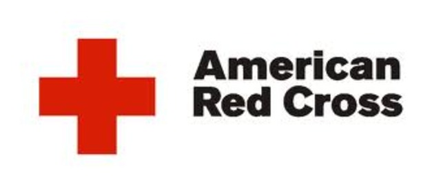 American Red Cross Founded