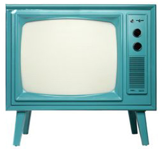 Television Australia is Launched