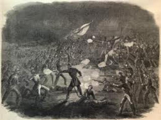 Emancipation Proclamation and Gettysburg
