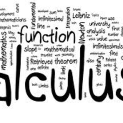 Silly Cow's AP Calculus BC 2012 timeline