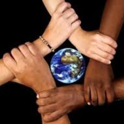 Multiculturele samenleving timeline
