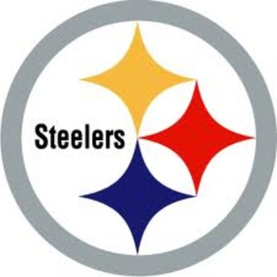 History of the Steelers   timeline