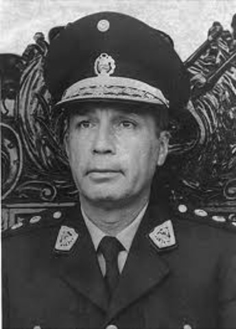 Francisco Morales Bermúdez Cerruti