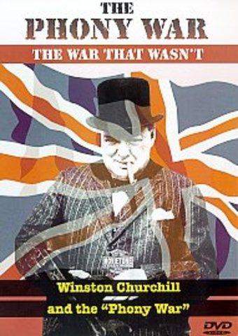The Phony War