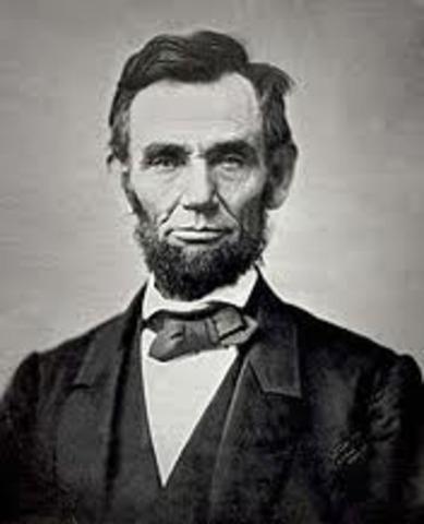 Replacement of McClellan