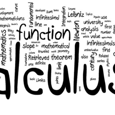 AP Calculus 2012!!! timeline