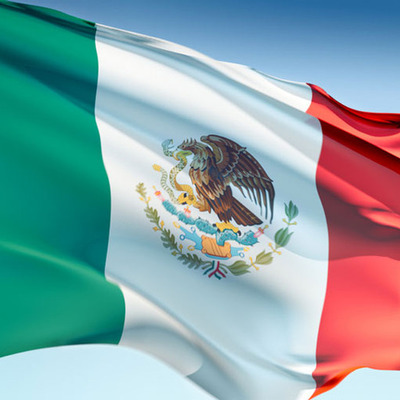 Mexican History: A Review of the Past 80 Years timeline