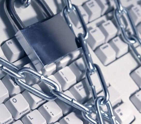 Internet libre de restricciones