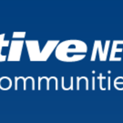 Active Network, Communities Blog: A Visual History timeline