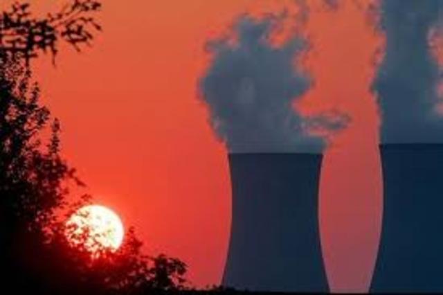 Europa comença a estudiar la fusió termonuclear a traves d'un JET