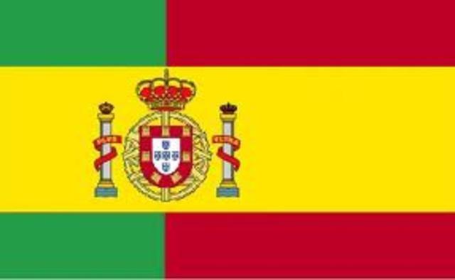 Espanya i Portugal es converteixen en membres de ple dret de la CEE