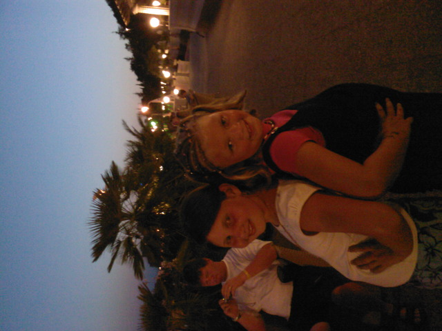 holiday to bugaria