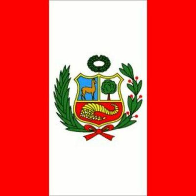 Presidentes del Perú del siglo XX hasta la actualidad timeline