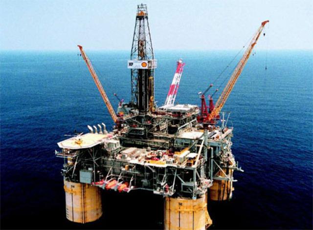 Chao v. Mallard Bay Drilling, Inc.