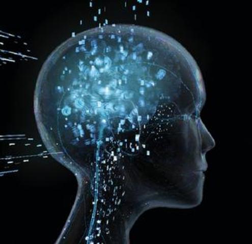 Inteligencia artificial en la actualidad