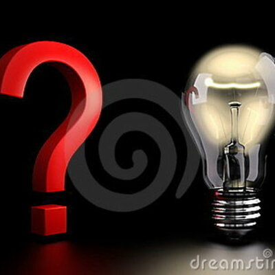 """""""if Thomas Edison hadn´t invented the light bulb, what would have happened?"""" timeline"""