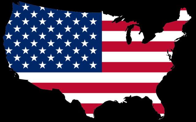 USA Embargo on Japan