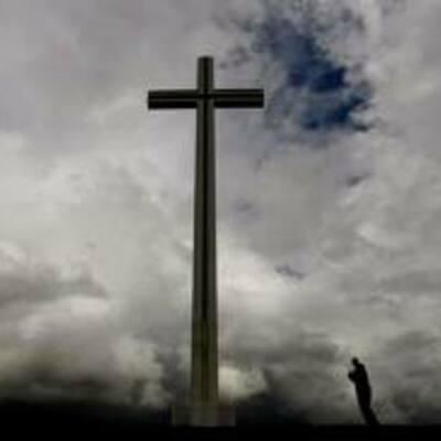 Religionskritikere og sekulariseringens baggrund timeline