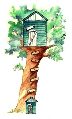 Treehouse Publishing