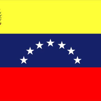 Venezuela timeline