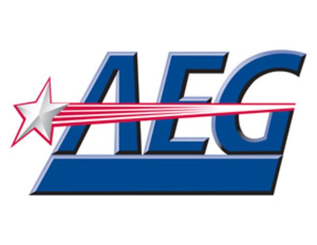 AEG comes to Sacramento
