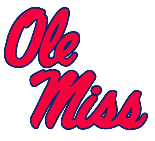 Riots brake out at the University of Mississippi